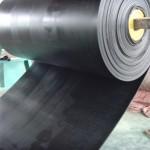 Conveyor_Belt (1)