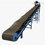 Conveyor_Belt (5)