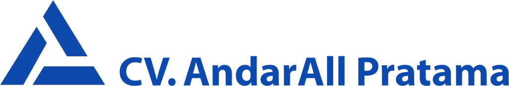 Logo AndarAll Pratama