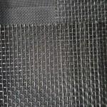plain-weave-1