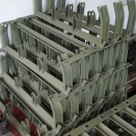 roller-conveyor-sparepart-10