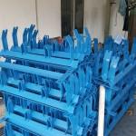 roller-conveyor-sparepart-12