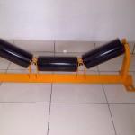 roller-conveyor-sparepart-2
