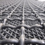 woven_wire_screen_mesh